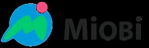 miobi