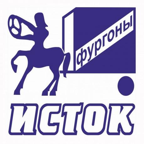 """ЗАО """"ИСТОК"""""""