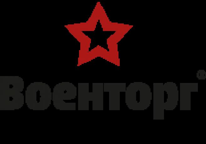 """АО """"Военторг-Москва"""""""