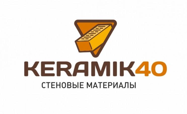 """ООО """"Керамик40"""""""