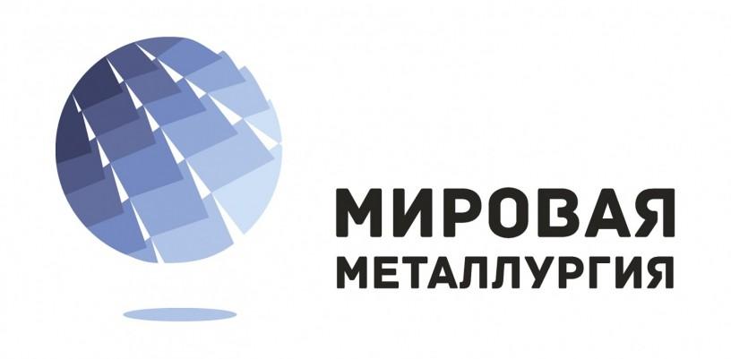 Mmetallurg