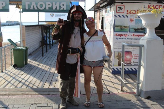 Светлана Сергеевна Алцыбеева