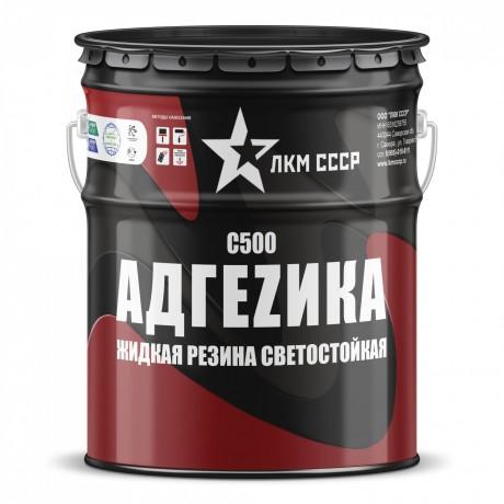 ЛКМ СССР
