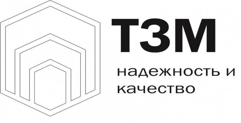 """ООО """"ТЗМ"""""""
