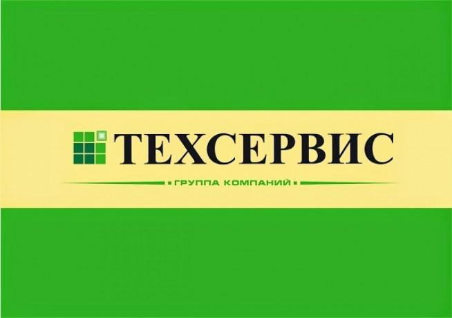 Тимур Андреевич Соковых