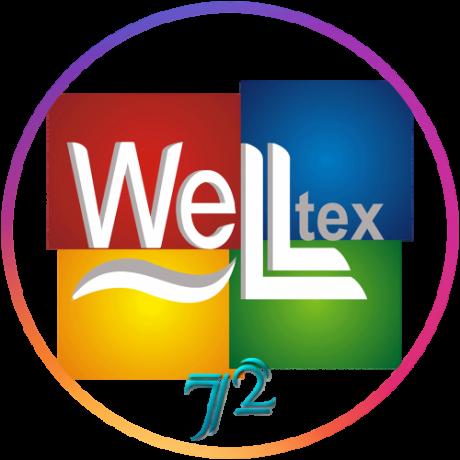 Welltex_tmn