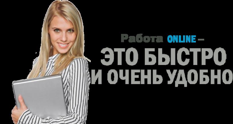 Данил Владимирович Лубяный
