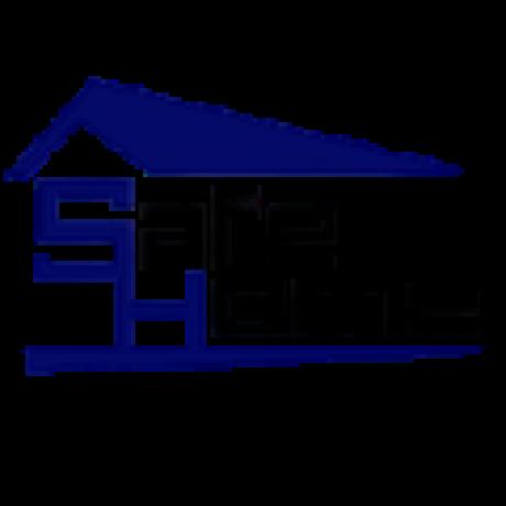 Safe Home (Безопасный Дом)