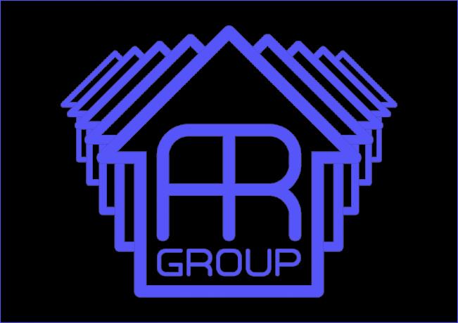 АР-Групп, ООО. Проектная Организация