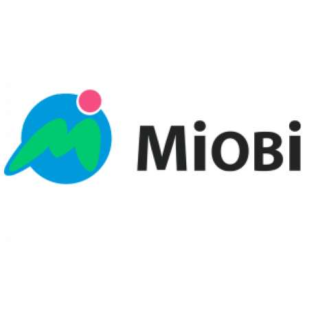 Miobi Деньги