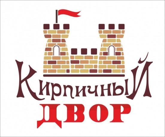 Борис Ивлиев