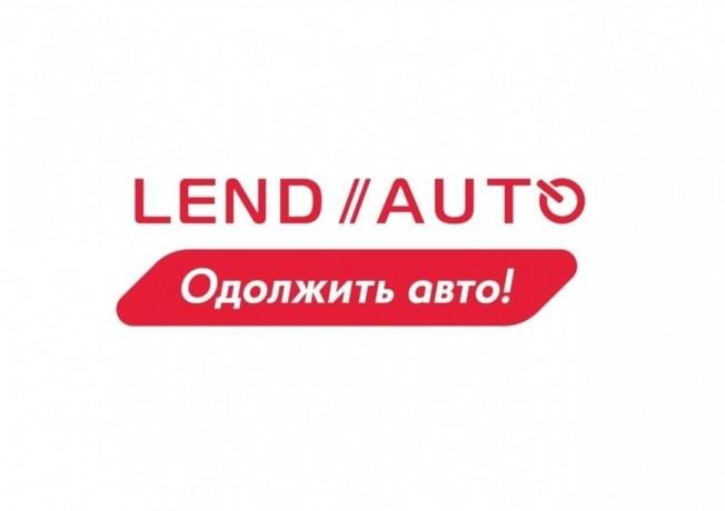 Lend Auto