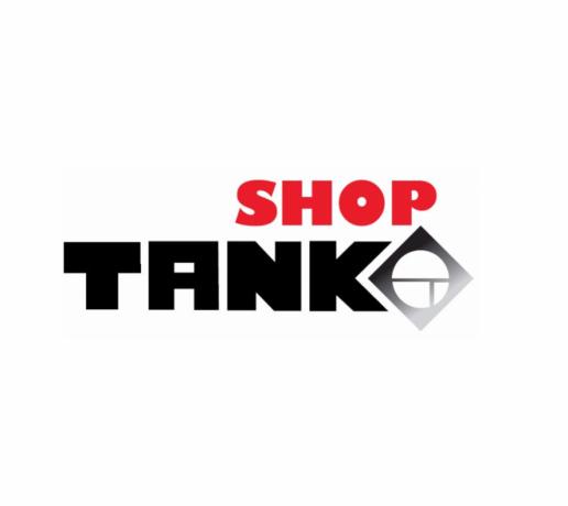 Shoptanko