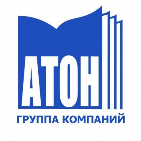 "Учебный Центр ""Атон-ЮГ"""