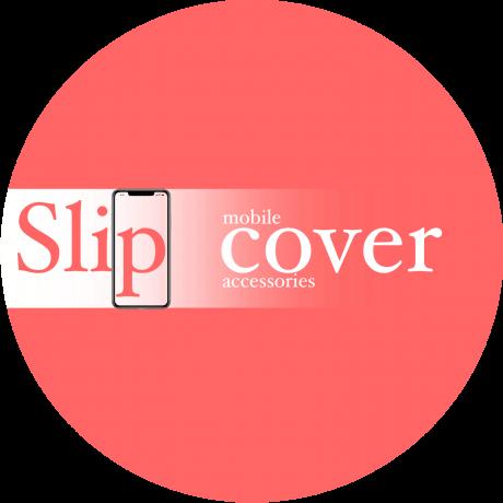 SlipCover