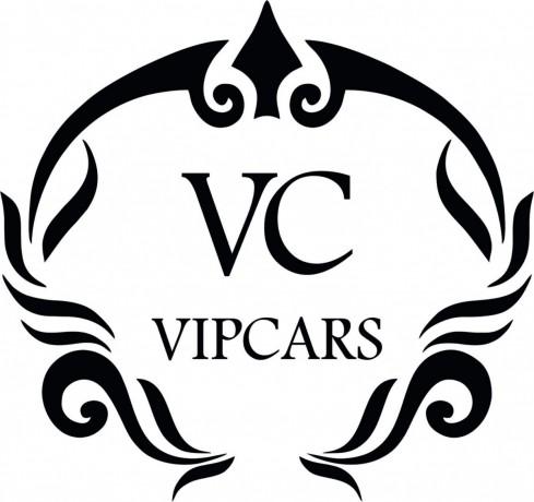 Vipcars
