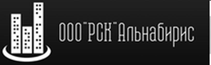 Виталий Сергеевич