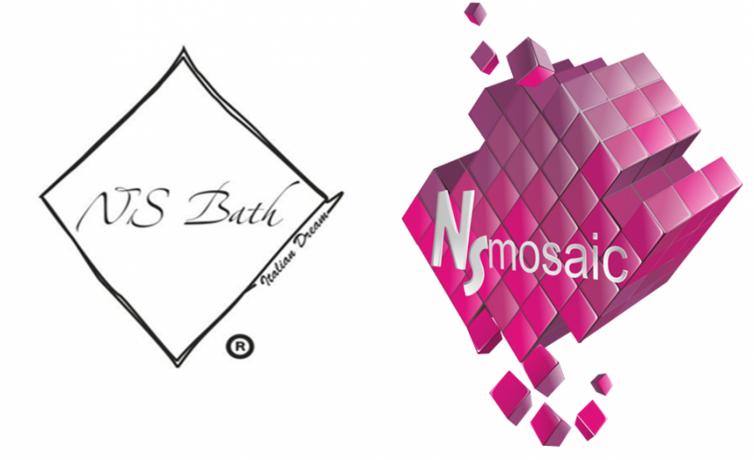 NSBath NSmosaic