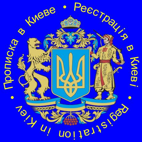Yuriy1976
