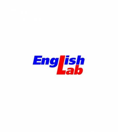 """English Lab ООО """"Лаборатория Английского"""""""