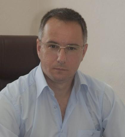 Сергей Николаевич Джавлах