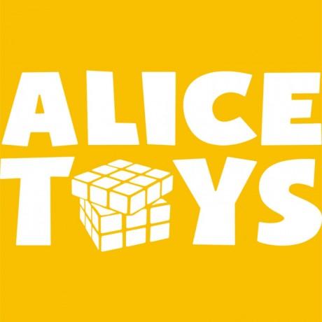 AliceToy