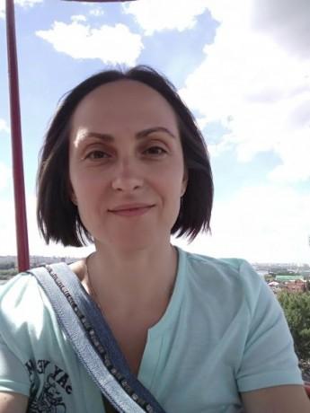 Мецлер Татьяна Владимировна
