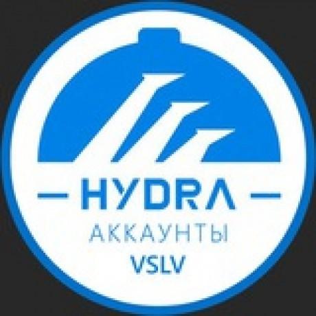 Shop_Hydra