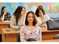 obrazovanie-distancionno-amurskaya-oblast-konstantinovka-small-4