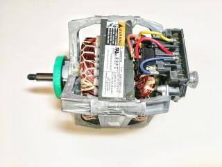 Электродвигатель 505843P к сушильной машине серии LEN