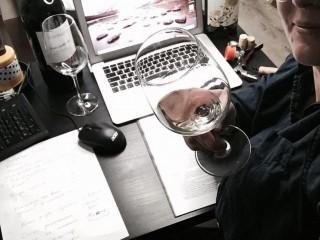 Онлайн Дегустации Вино Онлайн