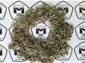 proizvodstvo-i-postavka-krepeznyx-izdelii-small-2