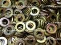 proizvodstvo-i-postavka-krepeznyx-izdelii-small-4