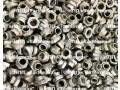 proizvodstvo-i-postavka-krepeznyx-izdelii-small-0
