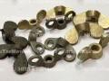 proizvodstvo-i-postavka-krepeznyx-izdelii-small-8