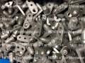 proizvodstvo-i-postavka-krepeznyx-izdelii-small-6