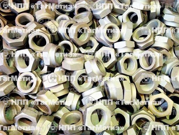 proizvodstvo-i-postavka-krepeznyx-izdelii-big-7