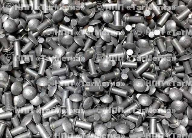 proizvodstvo-i-postavka-krepeznyx-izdelii-big-1