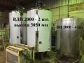 kolerovarki-siropovarki-vdp-reaktory-emkosti-zavod-grand-small-0