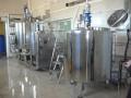 kolerovarki-siropovarki-vdp-reaktory-emkosti-zavod-grand-small-2