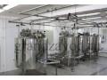 kolerovarki-siropovarki-vdp-reaktory-emkosti-zavod-grand-small-4