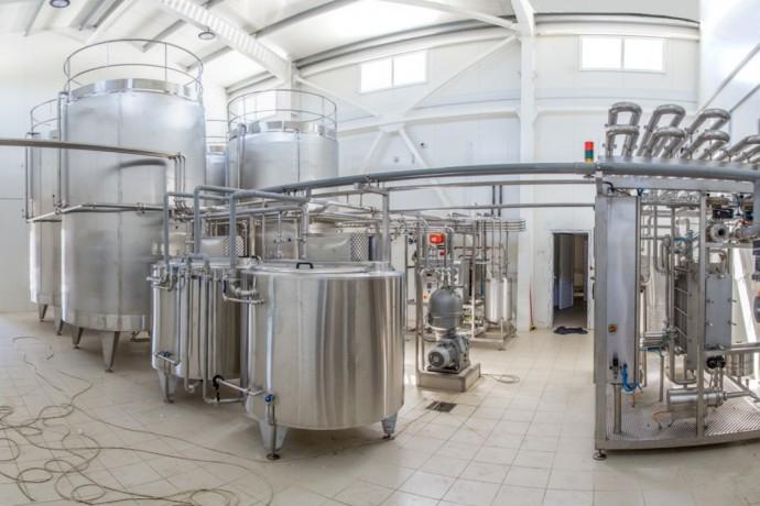 kolerovarki-siropovarki-vdp-reaktory-emkosti-zavod-grand-big-7