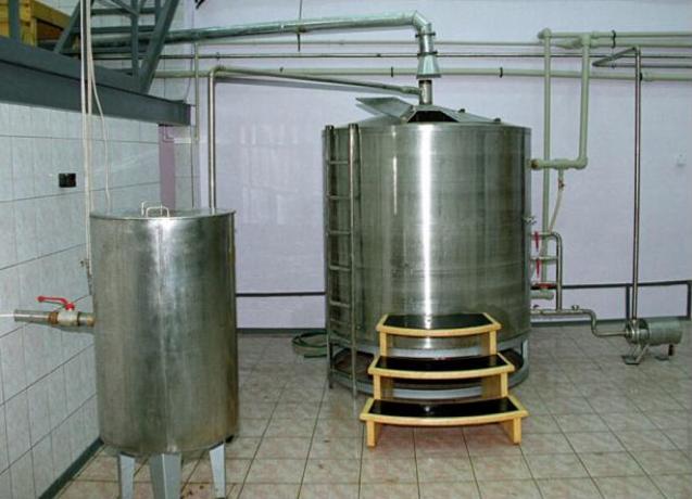 kolerovarki-siropovarki-vdp-reaktory-emkosti-zavod-grand-big-6