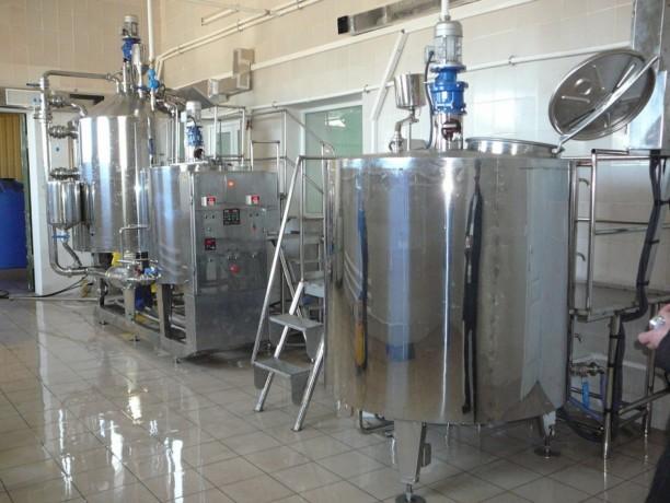 kolerovarki-siropovarki-vdp-reaktory-emkosti-zavod-grand-big-2