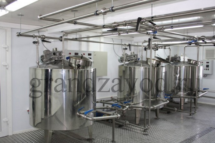 kolerovarki-siropovarki-vdp-reaktory-emkosti-zavod-grand-big-4