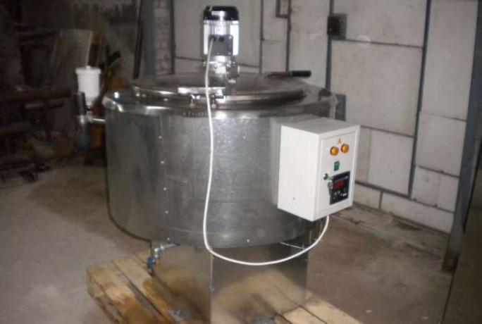 kolerovarki-siropovarki-vdp-reaktory-emkosti-zavod-grand-big-3
