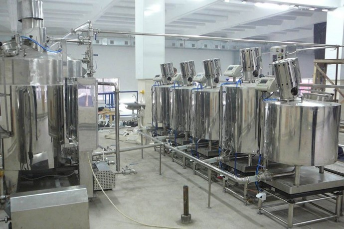 kolerovarki-siropovarki-vdp-reaktory-emkosti-zavod-grand-big-8