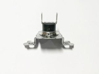 Термостат CS-7(511412) сушильной машины Alliance.