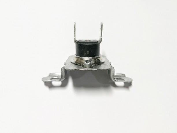 termostat-cs-7511412-susilnoi-masiny-alliance-big-0