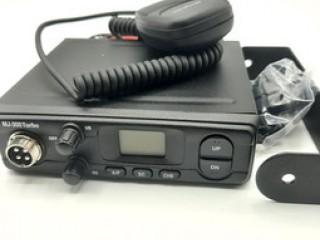 Автомобильные рации, радиостанции и антенны новые и б/у.